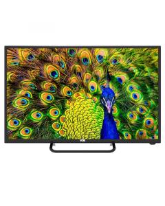 VOX LED televizor 32ADS314M