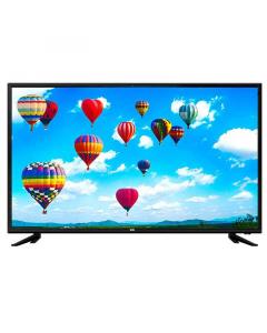 VOX LED televizor 32DSA311B
