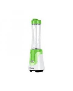 ISKRA blender HY-1302-GR