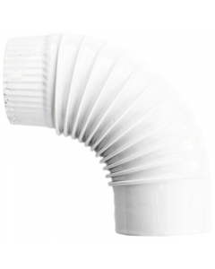 KRIVA bijela FI150 dinamo