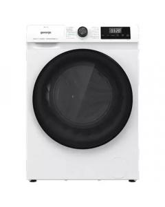 GORENJE mašina za pranje i sušenje veša WD9514S