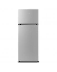 GORENJE kombinovani frižider RF4141PS4