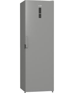 GORENJE frižider R6192LX