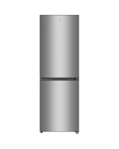 GORENJE kombinovani frižider RK4161PS4