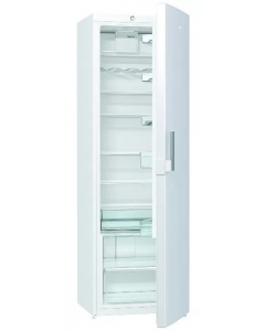 GORENJE frižider R6191 DW