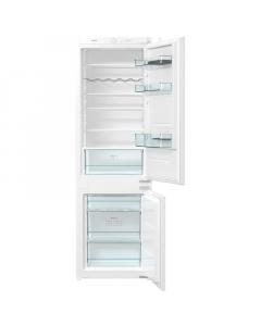 GORENJE frižider ugradbeni RKI4182E1