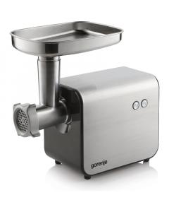 GORENJE aparat za mljevenje mesa MG200XE