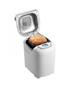 GORENJE pekač za hljeb BM 910 WII