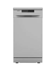 GORENJE mašina za suđe GS62040S