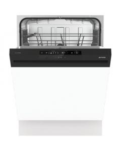 GORENJE ugradbena mašina za suđe GI641D60
