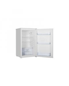 GORENJE frižider R391PW4
