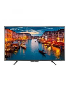 ELIT LED televizor 55LT217