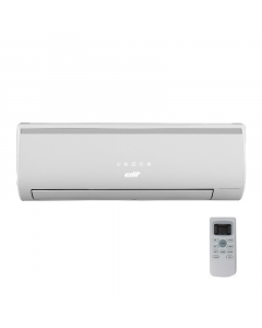 ELIT klima uređaj INV-12T Inverter