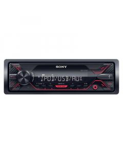 SONY auto radio DSXA210UI