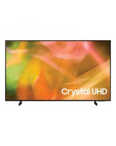 SAMSUNG LED televizor UE43AU8072UXXH