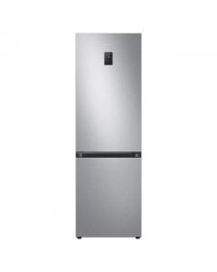 SAMSUNG kombinovani frižider RB34T671FSA