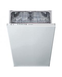 INDESIT ugradbena mašina za suđe DIE2B19 A