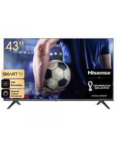 HISENSE LED televizor 43A5730FA