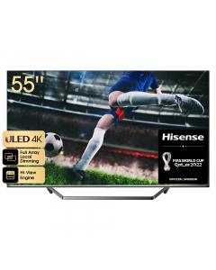HISENSE LED televizor 55U7QF