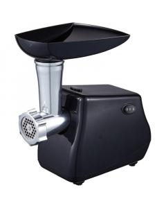 ZILAN aparat za mljevenje mesa 2386 CR