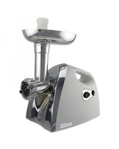 ZILAN aparat za mljevenje mesa ZLN7598