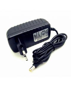 EULE adapter za napajanje 12V/3A