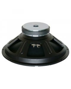 SAL zvučnik 200mm 150W