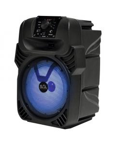 SAL bežični zvučnik 20BT
