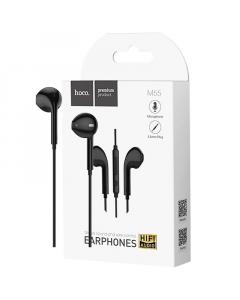 HOCO slušalice sa mikrofonom M55