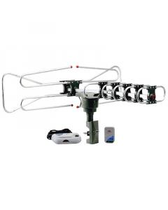 FALCOM antena ANT-104