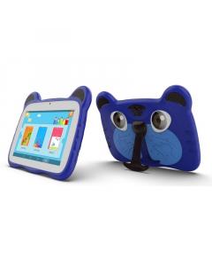 MEANIT tablet K10 Bluecat