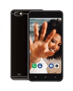MEANIT telefon mobilni X2