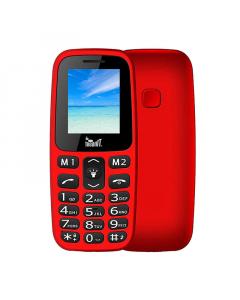 MEANIT telefon mobilni VETERAN
