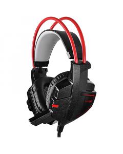 CONNECT XL slušalice sa mikrofonom CXL-GHP750