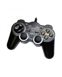 CONNECT XL gamepad sa vibracijom CXL-GP300