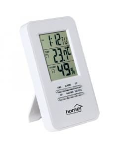 HOME termometar sa satom