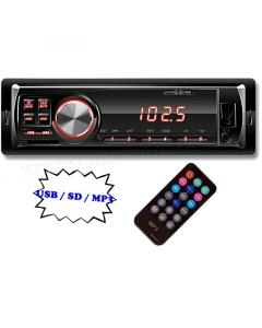 SAL auto radio VB1000