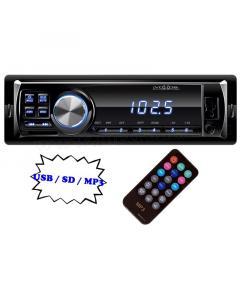 SAL auto radio VB100