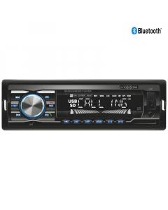 SAL auto radio