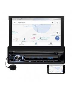 SAL auto radio VB X800I