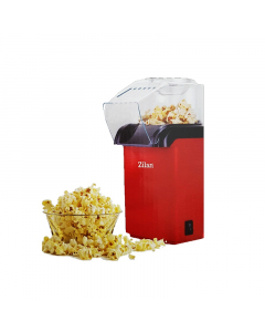 ZILAN aparat za kokice ZLN8044/RD