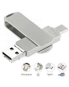 INTENSO USB stick 32 GB
