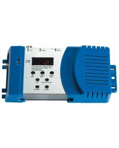 FALCOM modulator AM-1000