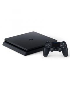SONY PlayStation 4 500GB F Chassis + Fifa21 VCH
