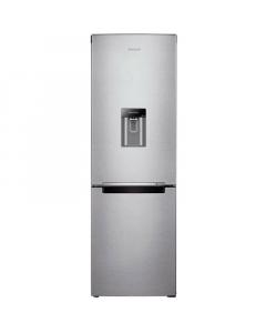 SAMSUNG frižider kombinovani RB30J3600SA