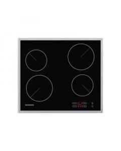 SAMSUNG ploča ugradbena C61R2AAST/BO