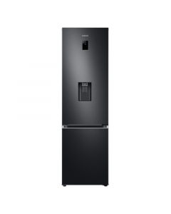 SAMSUNG frižider kombinovani RB38T650EB1