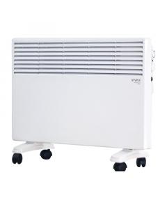 VIVAX panelna grijalica PH-2001