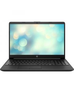 HP laptop 15-GW0006NM ATH 3050