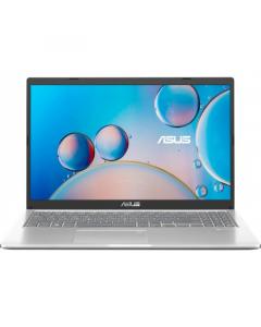 ASUS laptop M515DA-WB301T